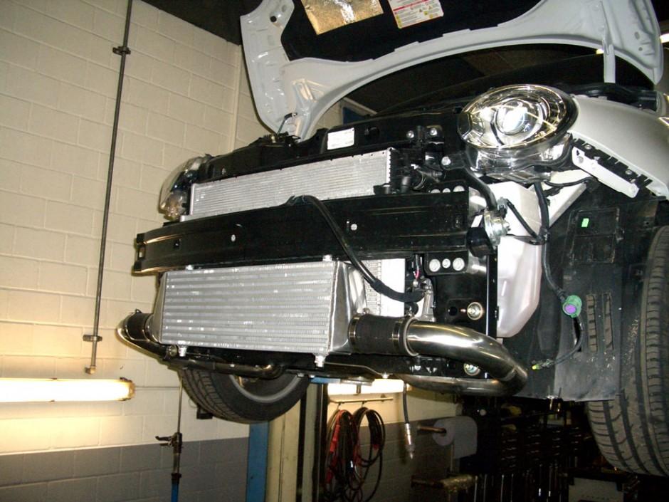Abarth-KS-Automotive-KS-Performance-KS-Classic-KS-Racing-Edelstahlauspuff-Chromstahlauspuff-Fächerkrümmer-Inox-Exhaust-Header