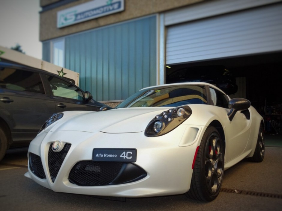 Alfa Romeo 4C KS Racing2