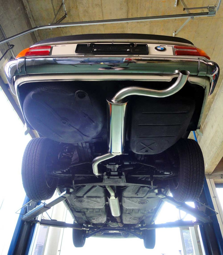 BMW-2002-KS-Classic-by-KS-Automotive-AG--Edelstahlauspuff-Chromstahlauspuff-Anfertigung-inox-exhaust-manufacturing-stainless-steel-manufacturing