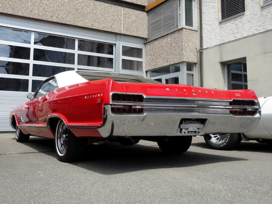 Buick-Wildcat-by-KS-Classic-1