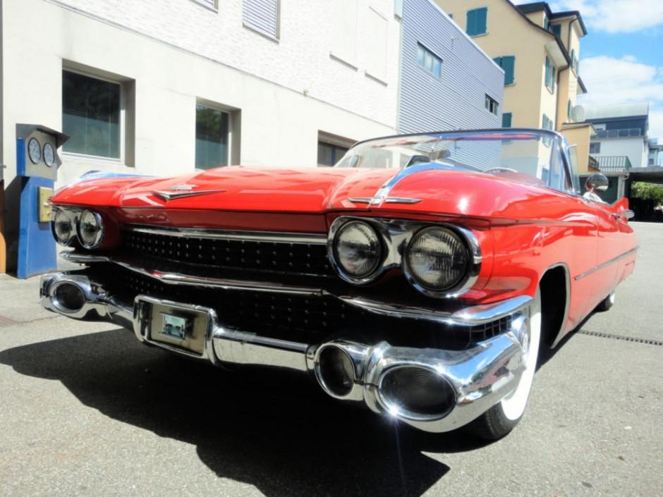 Cadillac Serie 62 KS WEB 1