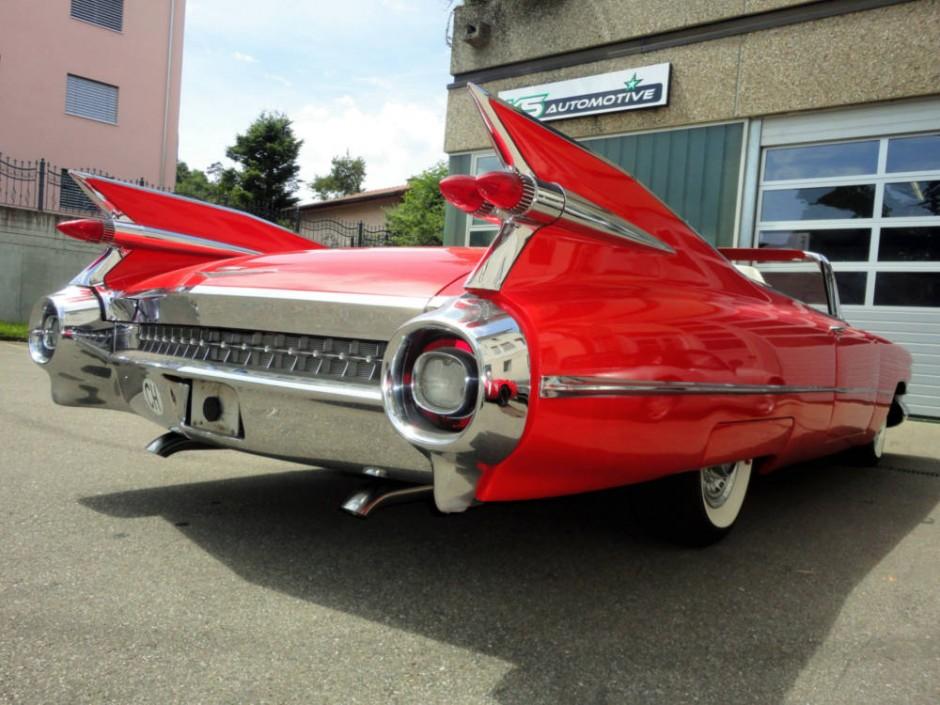 Cadillac Serie 62 KS WEB 2