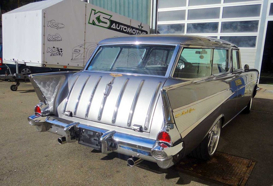 Chevrolet-Nomad-2-KS-Classic-by-KS-Automotive-AG--Edelstahlauspuff-Chromstahlauspuff-Anfertigung-inox-exhaust-manufacturing-stainless-steel-manufacturing