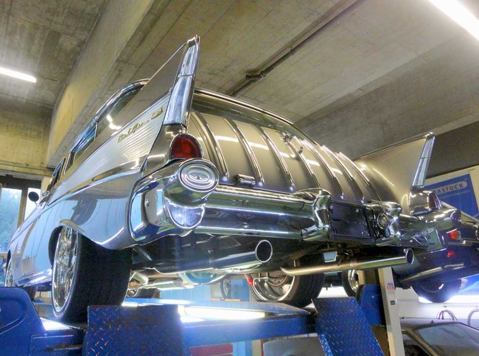 Chevrolet-Nomad-3-KS-Classic-by-KS-Automotive-AG--Edelstahlauspuff-Chromstahlauspuff-Anfertigung-inox-exhaust-manufacturing-stainless-steel-manufacturing