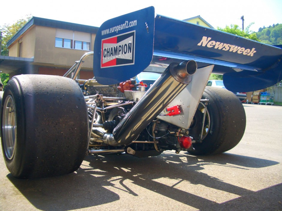 Chevron--KS-Automotive-KS-Performance-KS-Classic-KS-Racing-Edelstahlauspuff-Chromstahlauspuff-Fächerkrümmer-Inox-Exhaust-Header