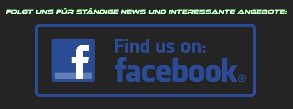 FB-Link-Slider-1