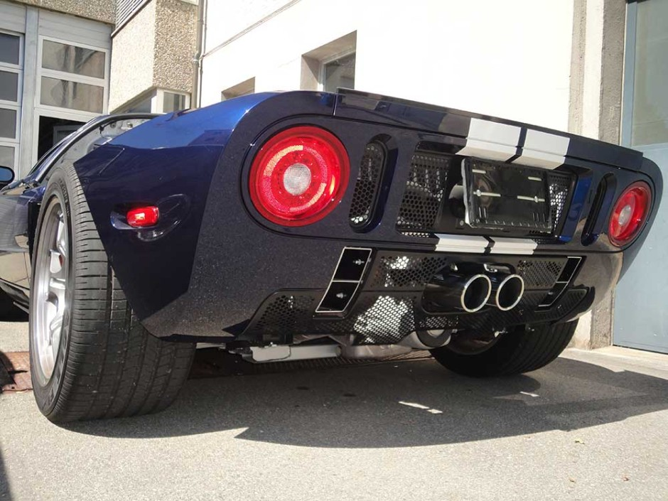 Ford-GT40 2
