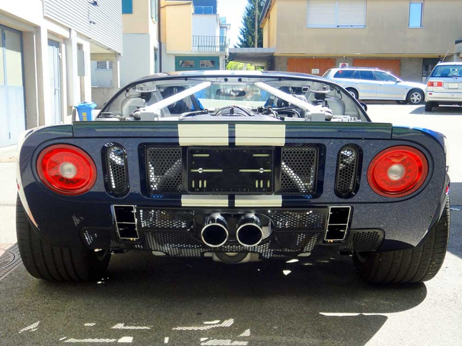 Ford-GT40 1