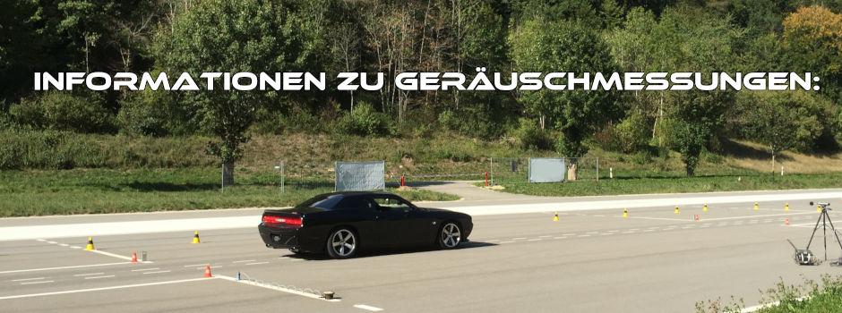 Geraeuschbanner-kl