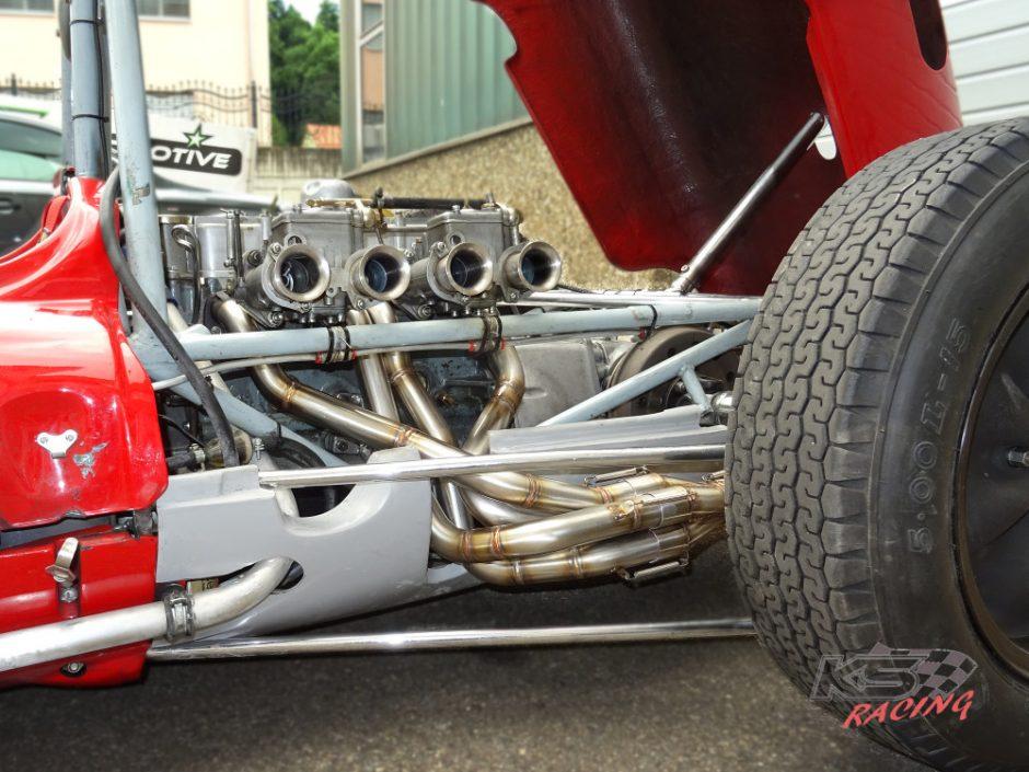 Lotus20 by KS Racing 3