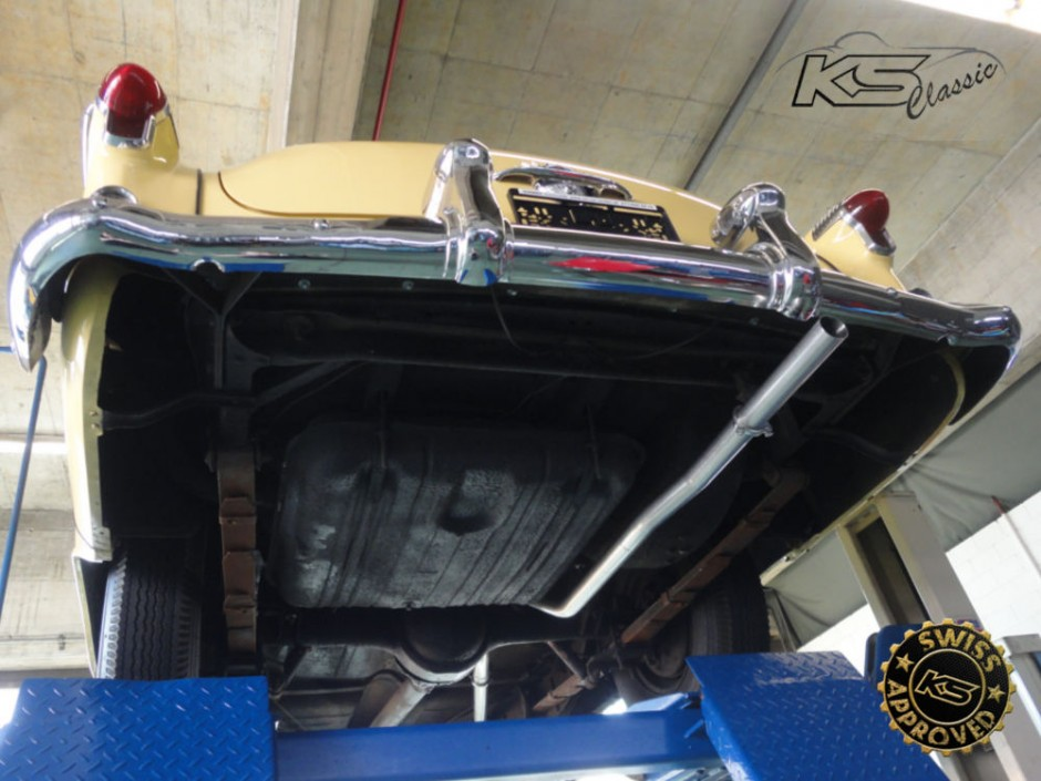 Oldsmobile 98 3-KS-Classic-by-KS-Automotive-AG--Edelstahlauspuff-Chromstahlauspuff-Anfertigung-inox-exhaust-manufacturing-stainless-steel-manufacturing