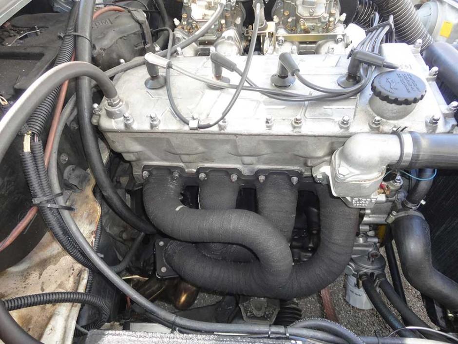 Opel-Ascona-B400-3-KS-Classic-by-KS-Automotive-AG--Edelstahlauspuff-Chromstahlauspuff-Anfertigung-inox-exhaust-manufacturing-stainless-steel-manufacturing