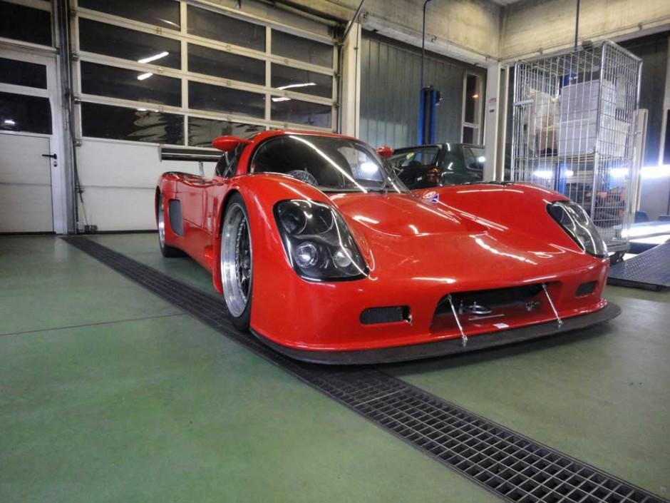 Ultima-1-KS-Automotive-KS-Performance-KS-Classic-KS-Racing-Edelstahlauspuff-Chromstahlauspuff-Fächerkrümmer-Inox-Exhaust-Header