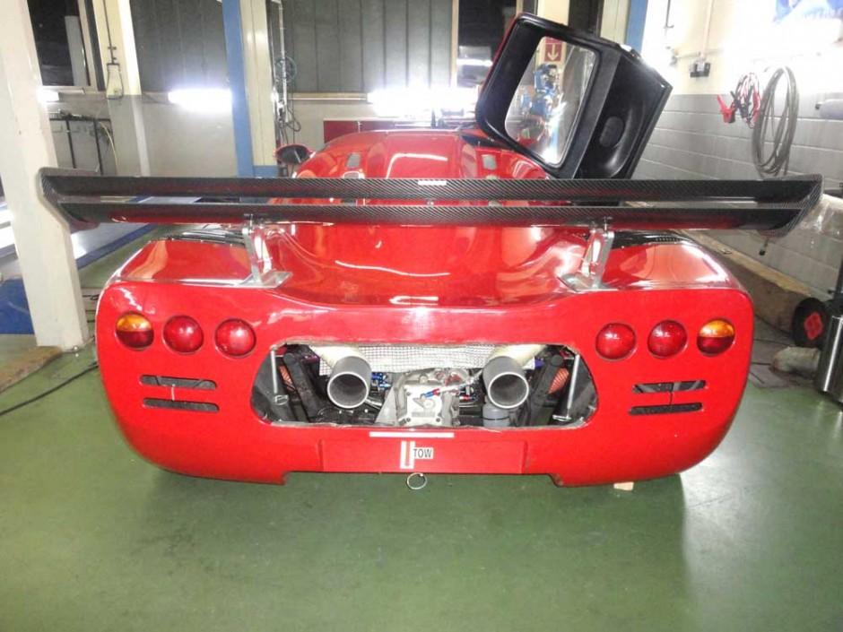 Ultima-2-KS-Automotive-KS-Performance-KS-Classic-KS-Racing-Edelstahlauspuff-Chromstahlauspuff-Fächerkrümmer-Inox-Exhaust-Header